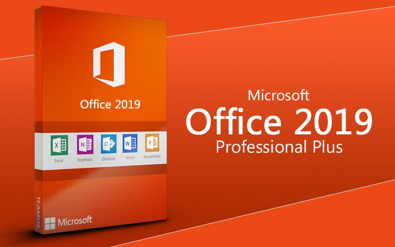 Microsoft Office 2017 For Mac Free Download Full Version Crack Fasrfan